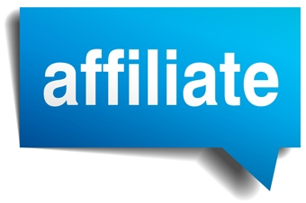 affiliate-programme.jpg