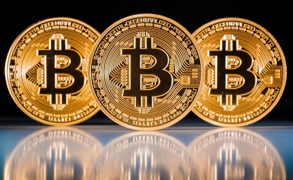 bitcoin-20pct-discount-rup.jpg