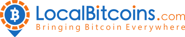 bitcoins-logo.png