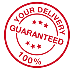 guaranteed-delivery.png