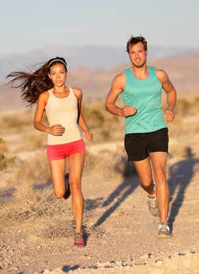 man-woman-running1.jpg