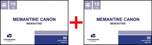 memantine-canon-special-offer-small.jpg