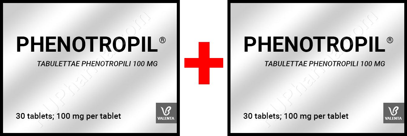 phenotropil-special-offer.jpg